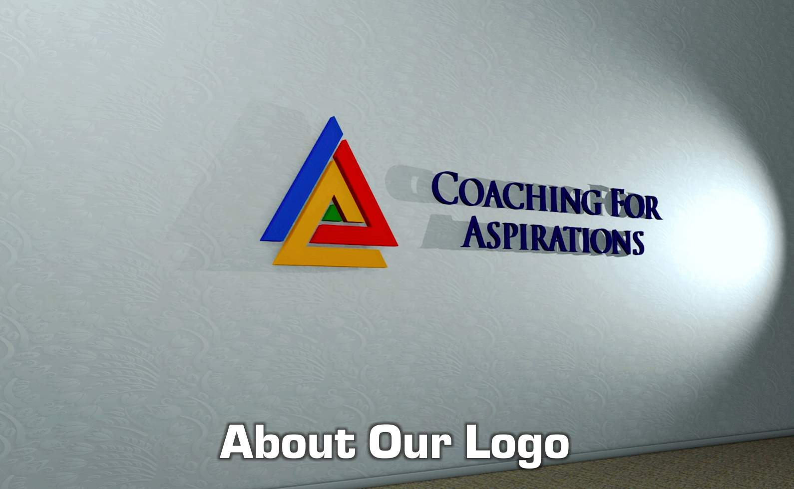 About Our Logo
